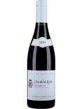 Domaine G. Lignier & Fils - Clos de La Roche - Rouge