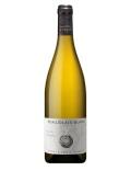Dominique Piron - Beaujolais Domaine de la Chanaise