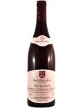 Domaine Roux Hautes Côtes de Beaune