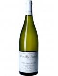 Domaine Régis Minet - Pouilly-Fumé Vieilles Vignes - Blanc