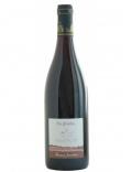 Domaine Francis Jourdain - Valençay Cuvée des Griottes - Rouge