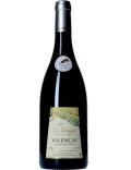 Domaine Francis Jourdain - Valencay Les Terrajots - Rouge