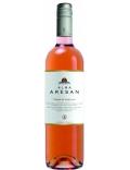 Alma Aresan Bonfils rosé