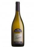 Lapostolle Cuvée Alexandre Organic - Blanc