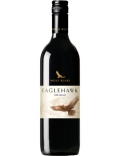 Wolf Blass Eaglehawk Shiraz - Rouge