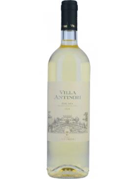 Villa Antinori IGT Toscana Blanc