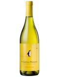 The Little Penguin Chardonnay