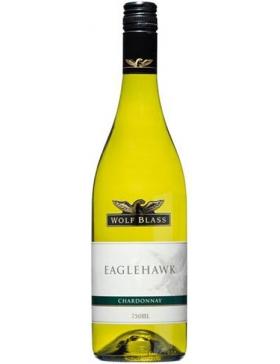 Wolf Blass Eaglehawk Chardonnay