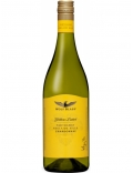 Wolf Blass Yellow Label Chardonnay - Blanc
