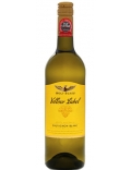 Wolf Blass Yellow Label Sauvignon