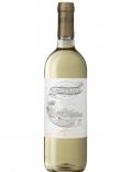 Campogrande Orvieto Classico Blanc