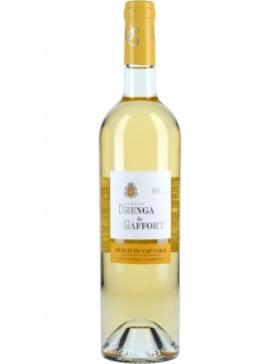 Orenga de Gaffory - Muscat Cuvée Orenga de Gaffory Blanc