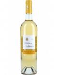 Muscat Cuvée Orenga de Gaffory Blanc