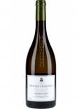 Domaine Orenga de Gaffory - Cuvée Felice blanc