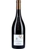 Domaine Orenga de Gaffory - Cuvée Orenga de Gaffory - Rouge