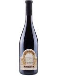 Domaine Couly Dutheil - Clos de l'Olive - Rouge