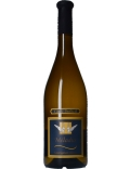 Domaine Couly Dutheil - Melodia