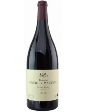 Domaine Gourt de Mautens - Rouge