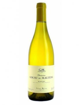 Domaine Gourt de Mautens - Domaine Gourt de Mautens - Blanc