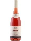 Maison Brotte - Tavel Les Eglantiers - Rosé