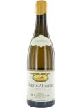 M.Chapoutier - Chante Alouette - Blanc