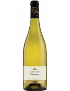 Laroche - Domaine Laroche Chardonnay de la Chevalière