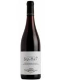 M.Chapoutier - Les Vignes de Bila-Haut - Rouge