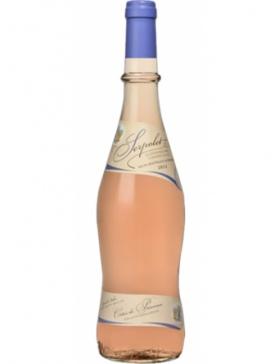 Maison Fabre - Cuvée Serpolet - Rosé