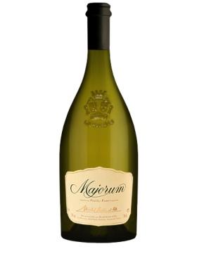 Domaine Michel Redde - Cuvée Majorum - Blanc