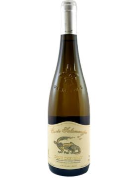 Domaine Michel Redde - Cour Cheverny Cuvée Salamandre - Blanc