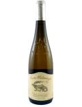 Domaine Michel Redde - Cuvée Salamandre - Blanc