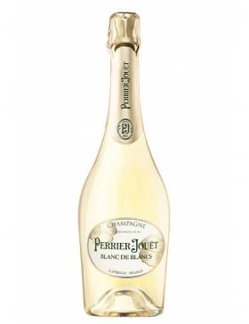 Perrier Jouët Champagne Blanc de Blancs