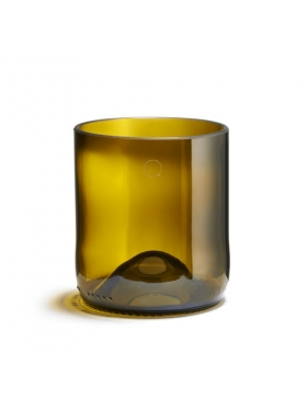 Vaisselles et Accessoires - Verre Q de bouteilles Séduire x6