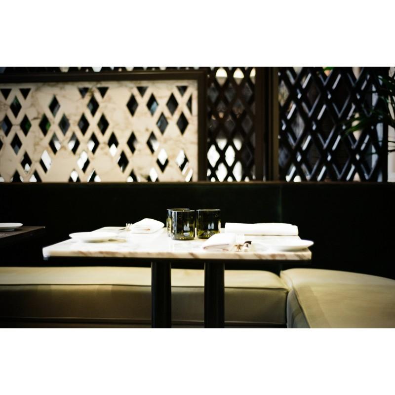 verre q de bouteilles s duire x6 accessoire autour du vin au meilleur prix. Black Bedroom Furniture Sets. Home Design Ideas