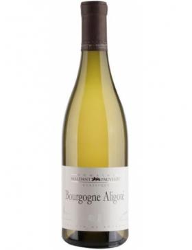 Domaine Maldant Pauvelot Bourgogne Aligoté