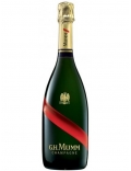 champagne mumm grand cordon