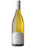 Sylvain Bailly Sancerre blanc Terroirs