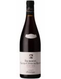 Domaine Henri Delagrange Hautes Côtes de Beaune