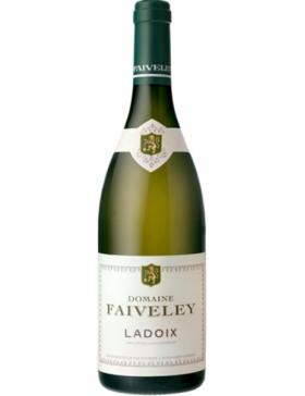 Faiveley - Domaine Faiveley Ladoix Blanc