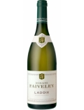 Domaine Faiveley Ladoix Blanc
