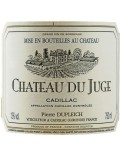 Château du Juge