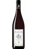 Domaine des Anges - Archange - Rouge