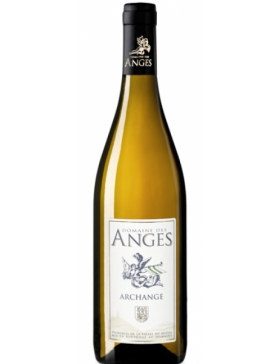 Domaine des Anges - Archange - Blanc