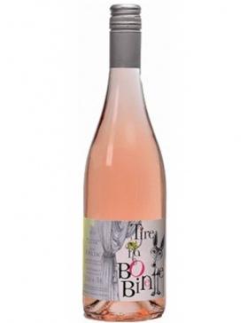 Domaine de L'Hortus - Tire La Bobinette - Vin Vin de France