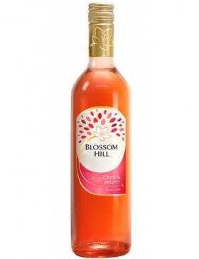 Blossom Hill Rosé