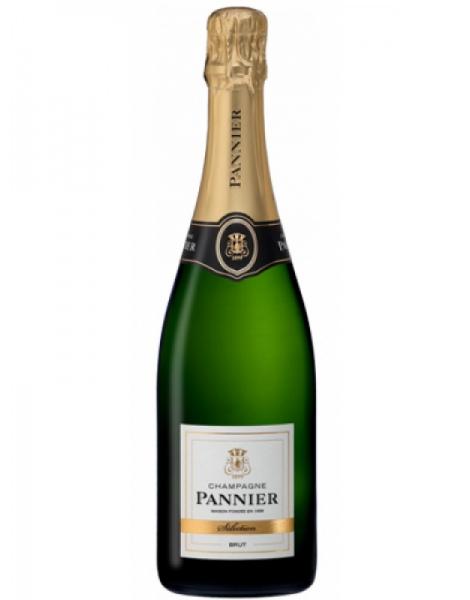 champagne b martin avis