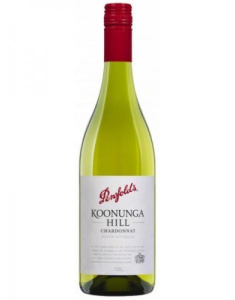 Penfolds Koonunga Hill - Chardonnay - Blanc - 2016