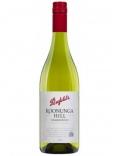 Penfolds Koonunga Hill - Chardonnay