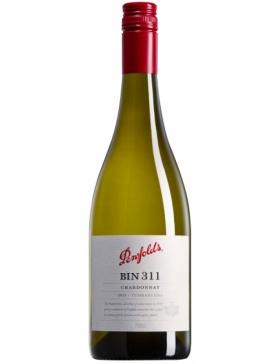 Penfolds Bin 311 - Tumbarumba Chardonnay