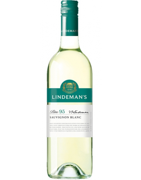 Lindeman's Bin 95 Sauvignon